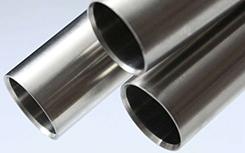 简述无缝钢管在机床控制系统中得到的应用!