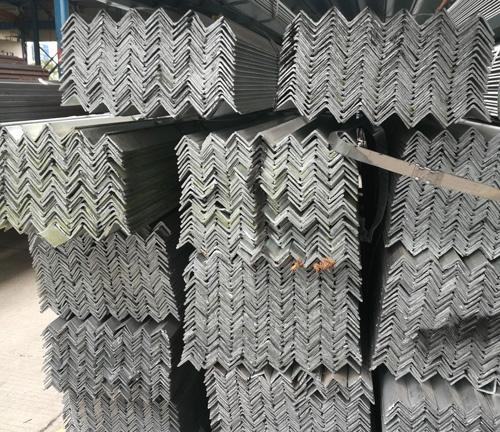 镀锌角钢厂家