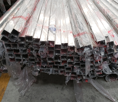不锈钢方管价格