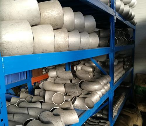 专业生产不锈钢配件